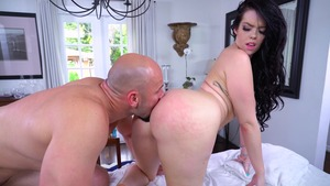 Dirty Masseur: Ryan Smiles is so wet couple