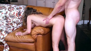 TeensLikeItBig.com: Bambino in tandem with Kimmy Granger